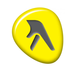 logo.yellow.pages.000-400x400