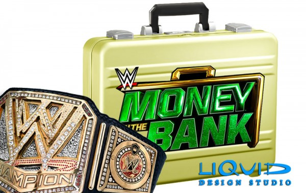 New Money in the Bank case